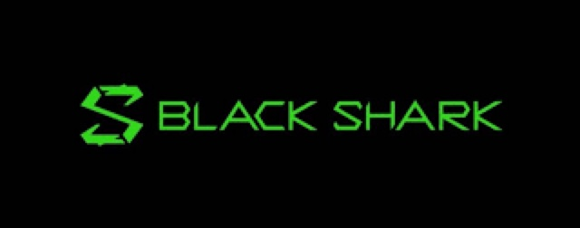 Black Shark Coupons