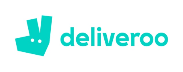 Deliveroo Coupons